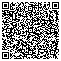 QR code with A Hillbilly Chimney Sweep contacts
