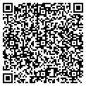 QR code with First Tee of Fort Smith contacts