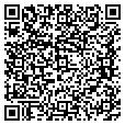 QR code with Hilger Farms Inc contacts