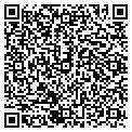 QR code with Bailey's Self-Storage contacts