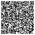 QR code with Lake Village Auto Sales contacts