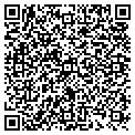 QR code with Jeremys Package Store contacts