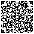 QR code with Sargent Trucking contacts