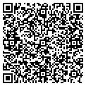 QR code with Southern Hardware contacts