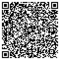 QR code with Ultimate Accuracy Inc contacts