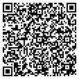 QR code with Haight & Assoc Inc contacts