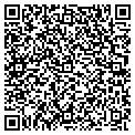 QR code with Judsonia Welding & Auto Repair contacts