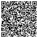 QR code with Waterbed Services Inc contacts
