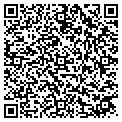 QR code with Franks Roger Insurance Agency contacts