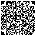 QR code with Parker Van E Dr DDS Inc contacts
