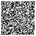 QR code with Ash Flat First Baptist Church contacts