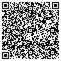 QR code with Utilities- Customer Service contacts