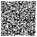 QR code with Clyatt Appraisal Service contacts