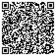 QR code with Air King contacts