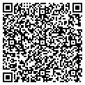 QR code with Deppa's Locksmith Service contacts