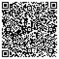 QR code with Town & Country Realty contacts