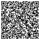 QR code with St Scholastica Book & Gift Shp contacts