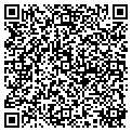 QR code with JM Delivery Services Inc contacts