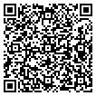 QR code with KTSS contacts
