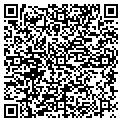 QR code with Jones Janitorial Service Inc contacts