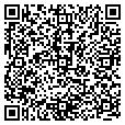 QR code with Lambert & Co contacts