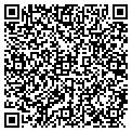 QR code with Ferguson Crop Insurance contacts