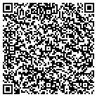 QR code with Retail Services Unlimited contacts