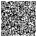 QR code with Alaska Army National Guard contacts
