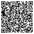 QR code with Superstop contacts