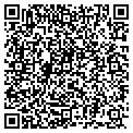 QR code with Hughes Designs contacts