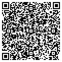QR code with Lacy's Beauty Shop contacts