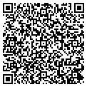 QR code with Freeman & Freeman contacts