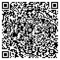 QR code with Effies Flowers & Gifts contacts