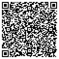 QR code with Trinity Mortuary Service contacts