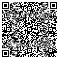 QR code with Masonite Us Holdings Inc contacts