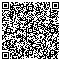 QR code with Acupuncture Adjustment Center contacts
