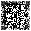 QR code with Kent Rylee Chevrolet-Olds-Geo contacts