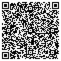 QR code with Authorized Distributor contacts