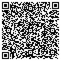 QR code with Candle Factory contacts