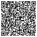 QR code with Cabana Estates Mobile Home contacts