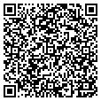 QR code with Paradise Donuts contacts