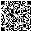QR code with Walgreens contacts