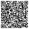 QR code with Racer's Ag Service contacts