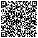 QR code with Proctor Tire Service Inc contacts