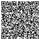 QR code with Crestwood Mobile Home Park contacts