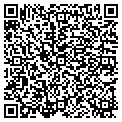 QR code with Wasilla Community Church contacts