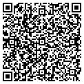 QR code with Havana Duck Marketing LLC contacts