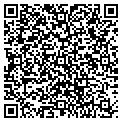 QR code with Vernon Clayton Paint Contrng contacts