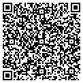 QR code with Harvest Assembly Inc contacts