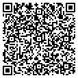 QR code with Farm Tire LLC contacts